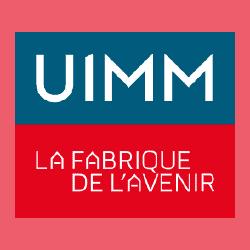 UIMM FRANCE