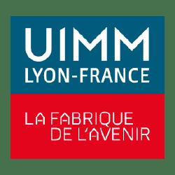 UIMM LYON